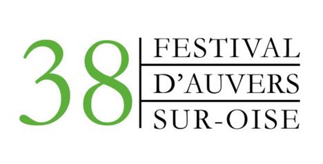 Festival Auvers-sur-Oise Auvers partenaire résidence