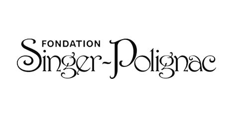Fondation Singer-Polignac partenaire résidence La Chapelle Harmonique